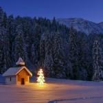 Weihnachten_2017-770x514