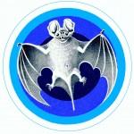Logo Ammergauer 2005